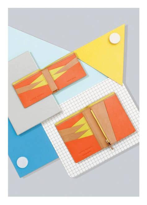 design matters journal 304 best accessories images on pinterest accessories