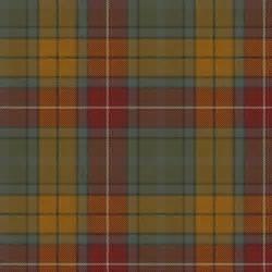 Buchanan clan weathered tartan scotweb tartan designer