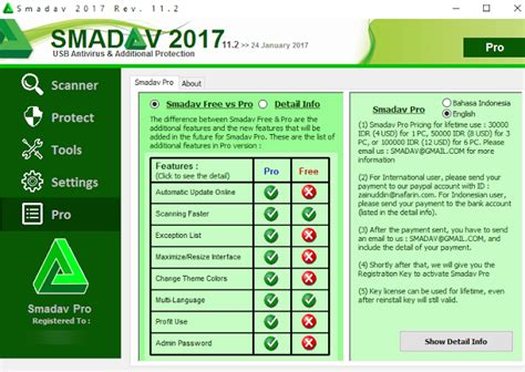 smadav full version antivirus smadav antivirus 2018 crack serial key full version 11 8