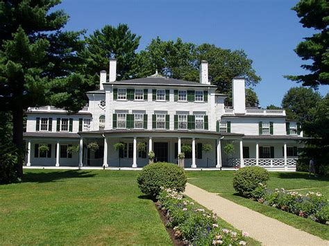 in home design inc boston ma donna terry to design historic glen magna estate s drawing