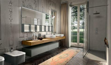 Badezimmer Modern Country by 1001 Ideen F 252 R Designer Badezimmer Ihr Traum Geht In