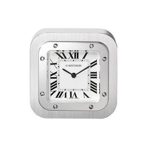 t駘馗harger horloge de bureau 17 meilleures id 233 es 224 propos de horloge de bureau sur