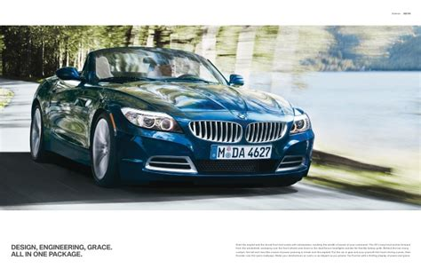 bmw grayson 2011 bmw z4 grayson bmw knoxville tn