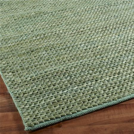 best jute rugs 103 best images about prints and patterns on peacock fabric robert allen and