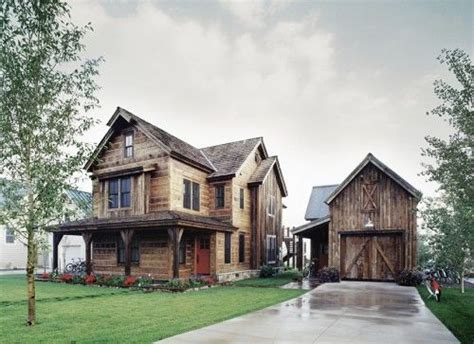 Cabins Near Denver Co by 47 Best Log Cabin Images On