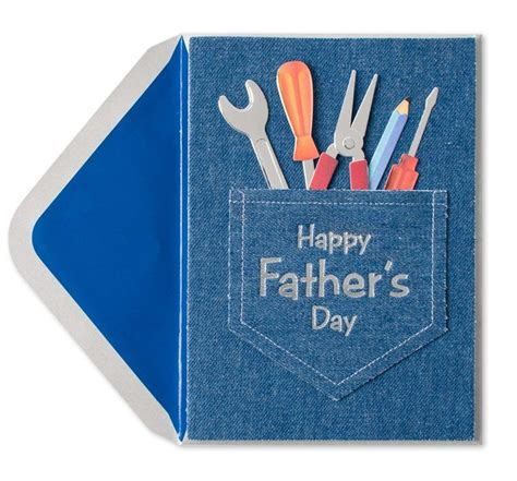 Handmade Fathers Day Card Ideas - 11 best images about s day ideas on