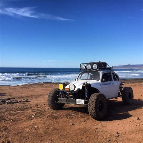 vw baja buggy vw baja bug radical to the max luxury cars