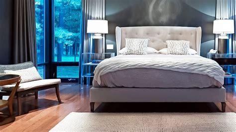 new 100 modern bed designs 2018 bedroom