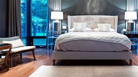 modern bed designs  latest bedroom furniture design catalogue youtube