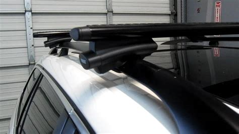 2013 Jetta Roof Rack by 2013 Volkswagen Jetta Sportwagen With Thule 450r Crossroad