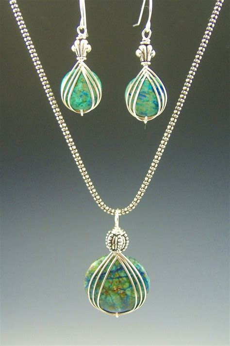 jewelry ideas for beginners 1000 images about wire wrapped jewelry diys on