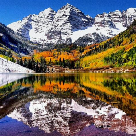 aspen fall colors maroon bells aspen co fall colors feels like home