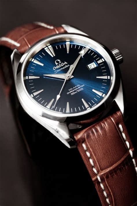 Omega Skeleton 3 All Black Chain best 25 s watches ideas that you will like on