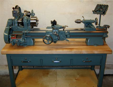 lathe bench plans woodwork south bend lathe bench plans pdf plans