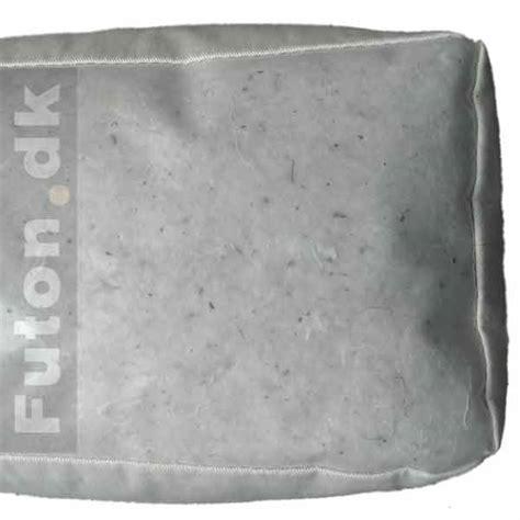 futon 70x200 futon 100 traditionel 70x200 8 lag bomuld offer 995 00