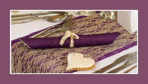 Tischdeko Hochzeit Beige by Hochzeit Tischdeko Tips