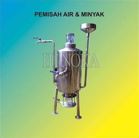 Moreskin 1 Box Distributor Bekasi Resmi jual pemisah air dan minyak harga murah bekasi oleh pt hinoka alsindo teknik
