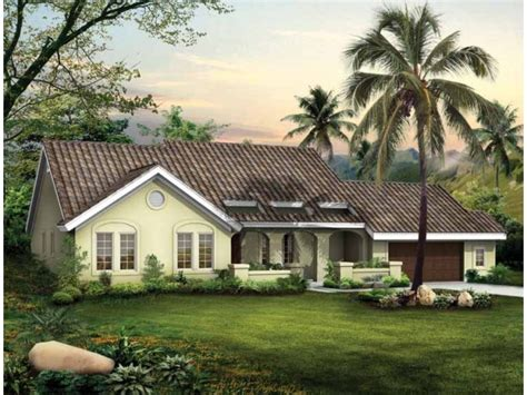 german style house plans german style house spanish style homes house plans small spanish style house plans