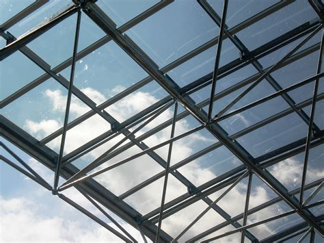 coperture per tettoie trasparenti coperture in pvc trasparente per tettoie
