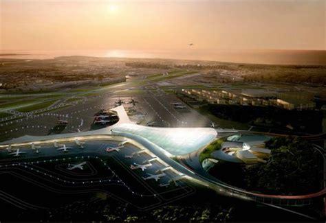 Home Building Design Magazines Blue Star Bags Air Con Plumbing At Mumbai Airport
