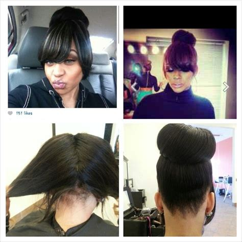 versatile sew in atlanta versatile sew in chai girl creations pinterest sew