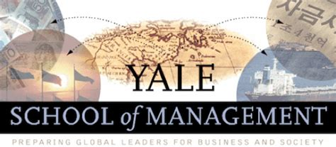 Yale Mba Requirements by Yale Mba Program Review Free Software Movieinternet