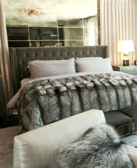 kylie jenners bedroom 17 best ideas about kendall jenner bedroom on pinterest