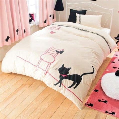 cat themed bedding cat themed bedding 28 images compare price to cat