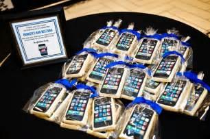 bar mitzvah favors iphone app cookies bar mitzvah favors planning