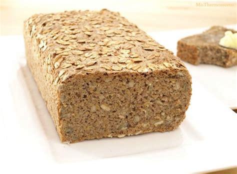 trigo sarraceno pan de espelta y trigo sarraceno recetas thermomix misthermorecetasrecetas thermomix