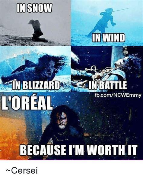 Loreal Paris Meme - 25 best memes about im worth it im worth it memes