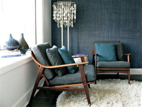 decorating with denim debbie evans interior design consultant west vancouver