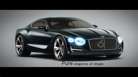 future bentley future bentley pixshark com images galleries with