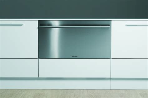 fisher paykel cool drawer price rb36s25mkiw dcs cooldrawer 36 quot single drawer