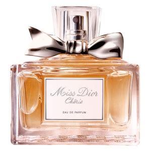 Jual Parfum Miss Cherie miss cherie eau de parfum christian perfume a fragrance for 2011