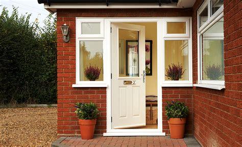 Front Back Doors Internal External Doors Anglian Home Front And Back Doors
