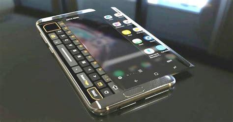 Samsung O Oxygen Price Samsung Galaxy O Oxygen Max 8gb Ram 20mp Cameras