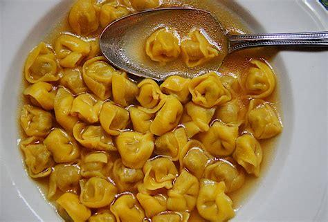 cucina tipica bolognese il bolognese ristorante italiano a nizza cucina