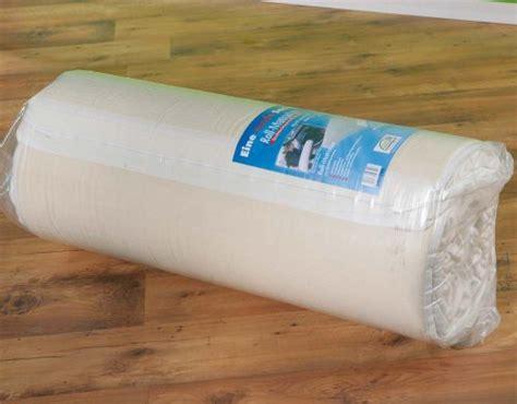 matratze 90x200 aldi rollmatratze aldi lidl und co machen den matratzenkauf