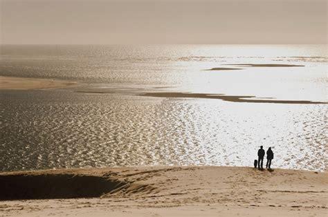hotel dune du pyla 106 hotel dune du pyla la corniche dune du pyla pyla sur mer