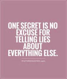 quotes about telling lies galleryhip com the hippest