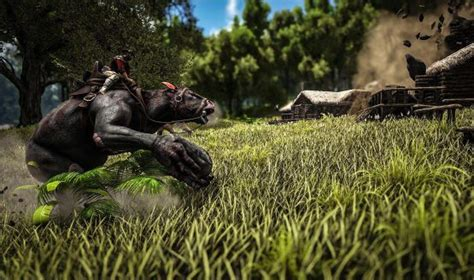 Ark Search Ark Survival Evolved Ps4 Sells 1 Million Copies