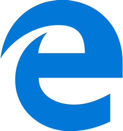 Microsoft Edge microsoft edge wikidata