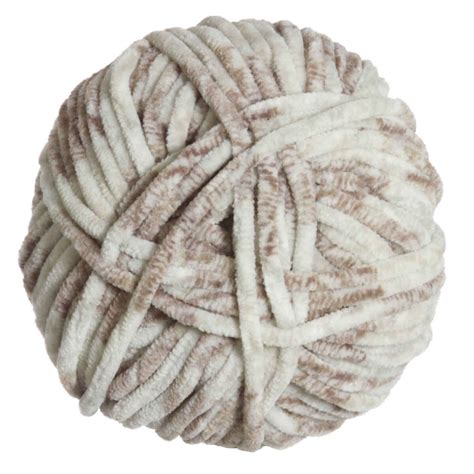 leopard pattern yarn james c brett flutterby animal prints yarn reviews at
