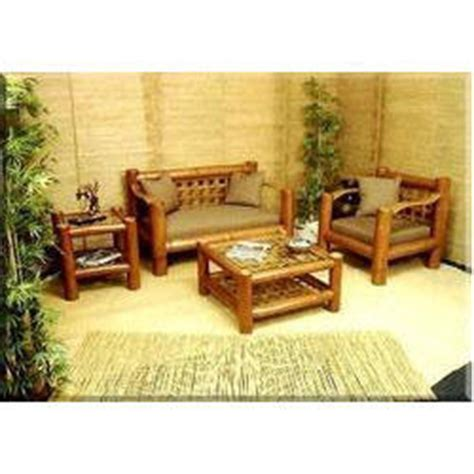 house furniture design in philippines designer bamboo sofa star cane handicraft mumbai id