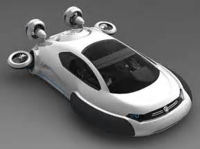 new hover car hover car