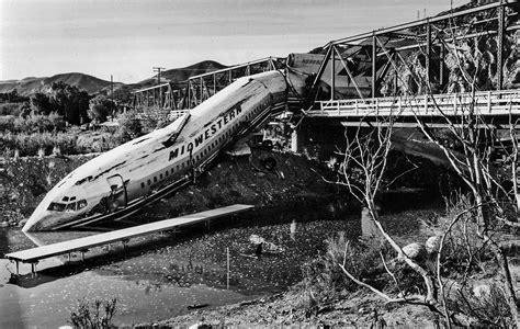 tarzan boat rental texas airline crash movie set framework photos and video