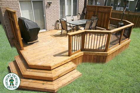 Deck Corner Stairs Design Accessories Deck Ideas Deck H107701