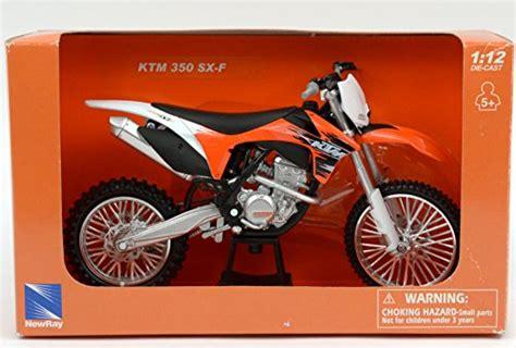 Ktm 112 Orange 350 Zxf Diecast Motor Joycity ktm 350 sx fgp11 scale 1 12 alloy diecast car motorcycle moto import it all