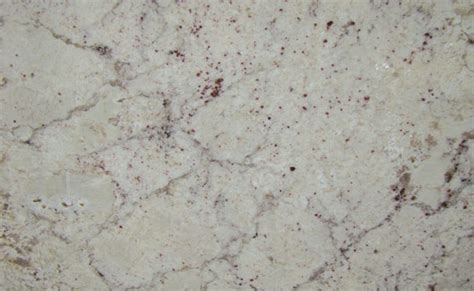 bianco romano granite bianco romano granite dikidu